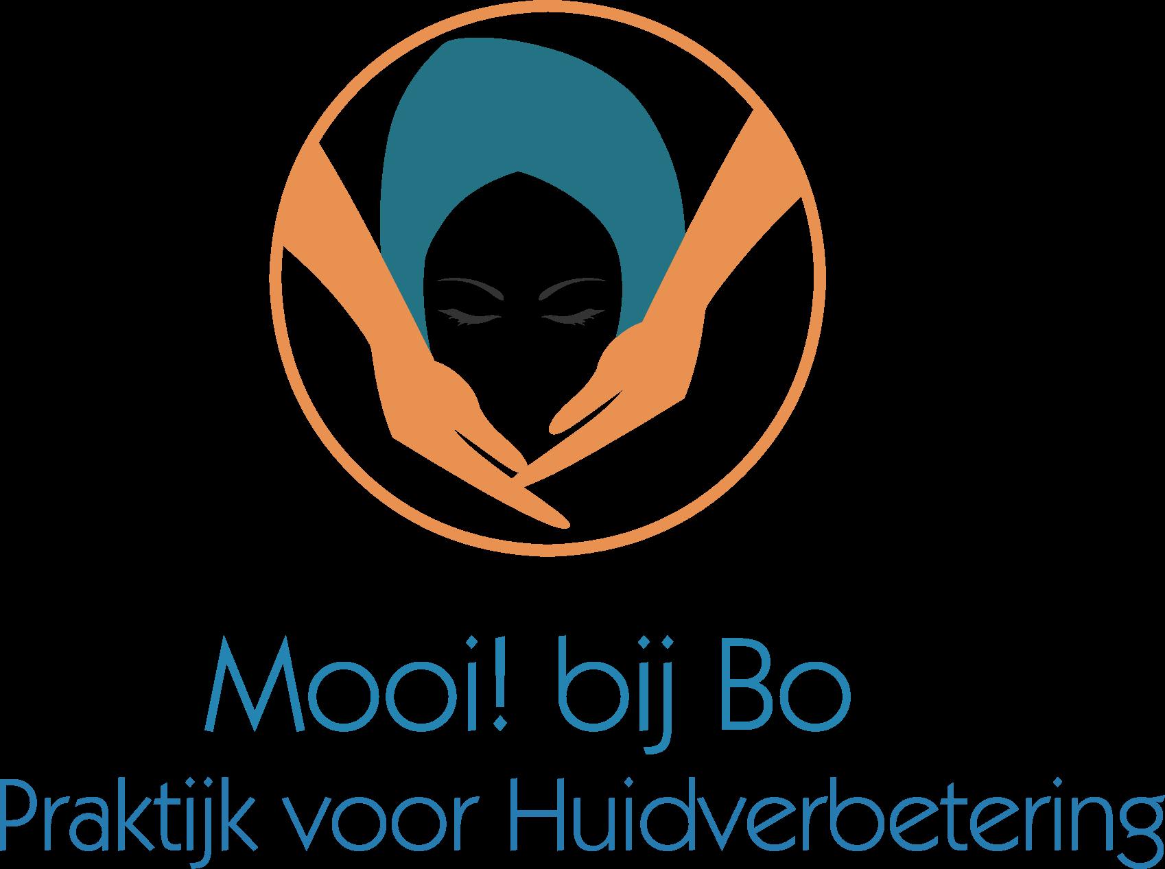 Mooibijbo.nl